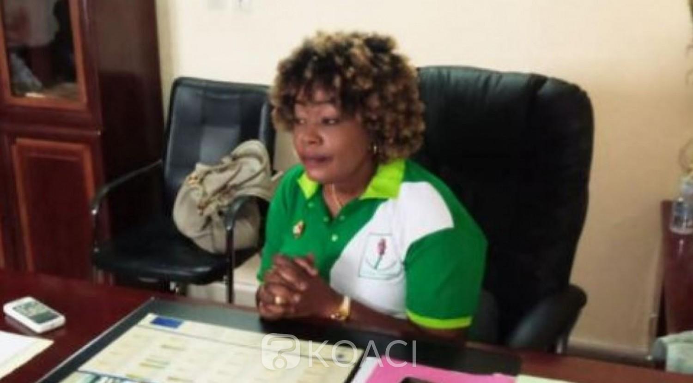 Côte d'Ivoire : Quelque chose se prépare pour Blé Goudé ce samedi à Guiberoua, les explications avec le Maire Zézé Souassou