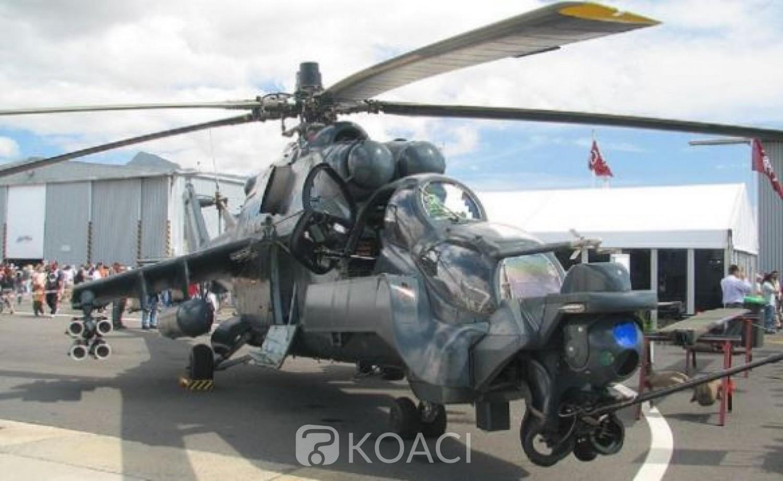 Côte d'Ivoire :  Un rapport  classe le pays premier en Afrique Francophone  en matière de dépenses militaires en 2020