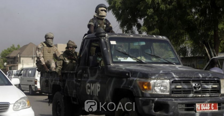 Tchad : Crash d'un hélicoptère, l'armée évoque une « panne technique » et lance une contre offensive contre le Fact, une mission de l' UA à N'Djamena