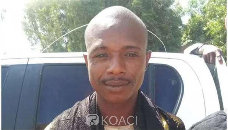 Nigeria : Un chef de gang, à l'origine du rapt d'étudiants dans le nord, tué par un gang rival
