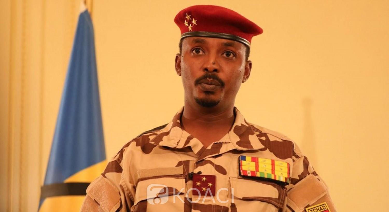 Tchad : Le CMT nomme un gouvernement de 40 membres, Saleh Kebzabo reconnaît son autorité