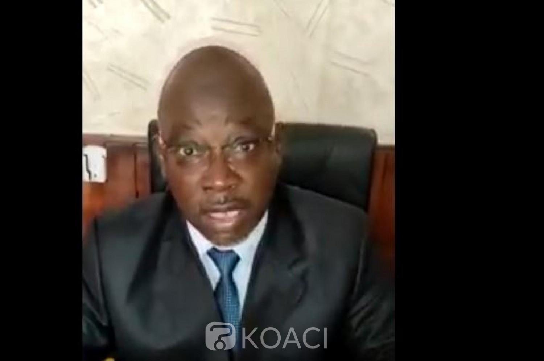 Côte d'Ivoire : La coalition des organisations des consommateurs annoncent une marche nationale le 29 mai prochain