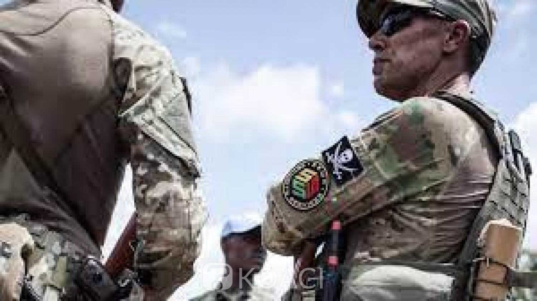 Centrafrique : Ses alliés russes accusés d'«exactions», le gouvernement monte au créneau et rejette un rapport d'enquête de l'ONU