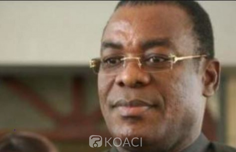 Côte d'Ivoire : Retour de Gbagbo, Affi désigne ses hommes pour  intégrer le comité opérationnel d'organisation