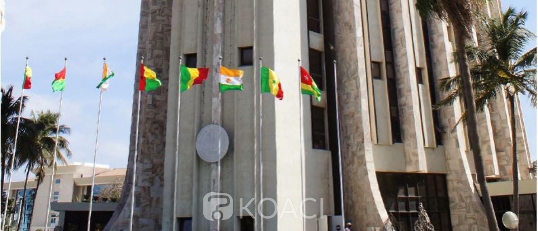 Côte d'Ivoire-France : Réforme du FCFA, « 5 milliards d'euros » en cours de transfèrement  vers la BCEAO ?