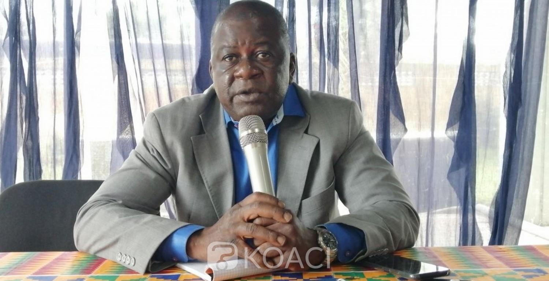 Côte d'Ivoire :   Des victimes annoncent un sit-in devant le Tribunal le lundi matin pour exiger l'exécutif du mandat de justice condamnant chacun, Blé Goudé et Laurent Gbagbo à 20 ans