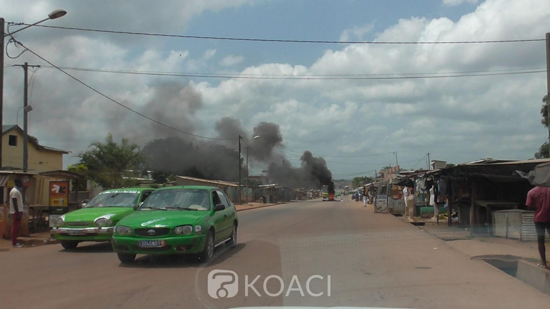 Côte d'Ivoire : Violences de la présidentielle 2020, 89 nouvelles libérations entre Abidjan, Daloa et Toumodi