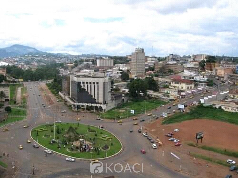 Cameroun : Démantèlement d'un réseau d'élèves mineurs surpris en pleine partouze