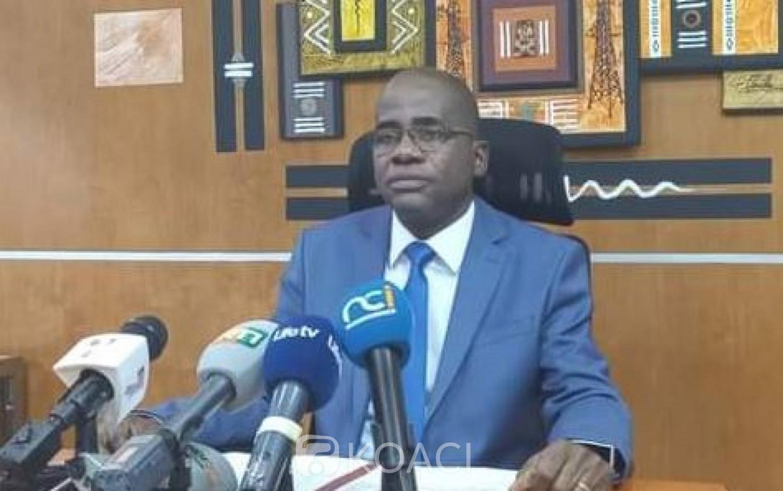 Côte d'Ivoire : Coupures intempestives  de l'électricité, voici le programme de rationnement proposé par la CIE