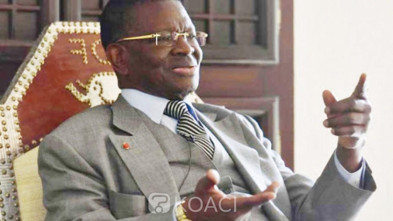Côte d'Ivoire :   Le programme des obsèques de Fologo dévoilé, mystère autour de la date de son inhumation à Péguékaha