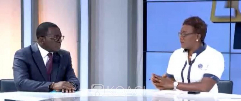 Côte d'Ivoire : CAN 2023, le Ministre des sports écarté du dispositif ?, le Cocan révèle qu'il a reçu « cinq rapports d'activités »