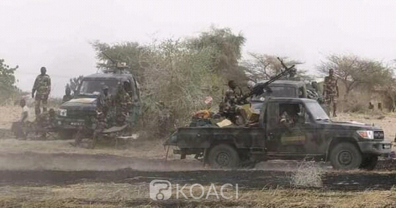 Cameroun : Inquiétudes et interrogations après la découverte d'une bombe artisanale à l'entrée d'un marché en zone anglophone