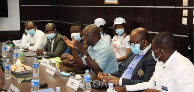 Côte d'Ivoire : Coupures d'électricité, l'ANARE prend son bâton de pèlerin pour calmer les ardeurs des associations des consommateurs