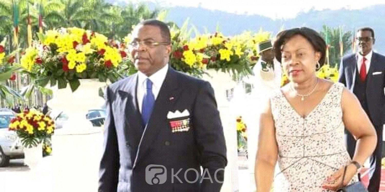 Cameroun : Le tribunal dévoile le riche patrimoine de l'ancien ministre de la Défense poursuivi pour malversations financières