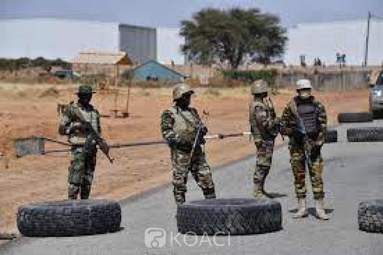 Niger : Six soldats blessés dans une attaque de Boko Haram dans le sud-est