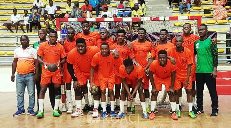 Côte d'Ivoire :  Sport Plus Promotion dans le top 5 du championnat Elite appelle à l'aide aux autorités de Yamoussoukro