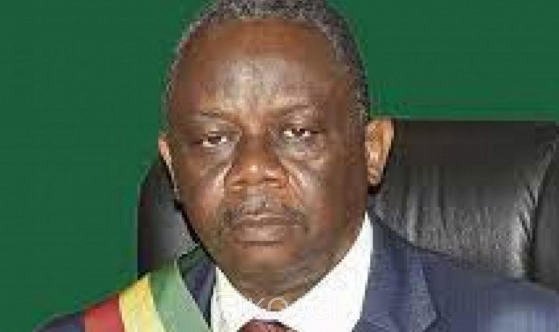 Congo : L'UPADS vire l'un de ses responsables pour son entrée comme ministre au gouvernement
