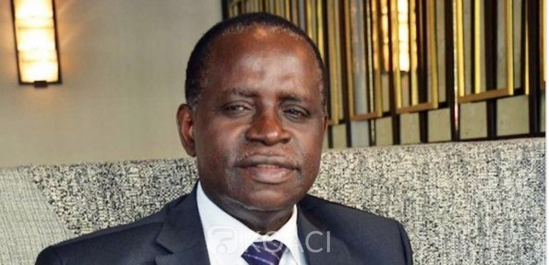Côte d'Ivoire : Décrispation, Noël Akossi Bendjo bientôt de retour au pays ?