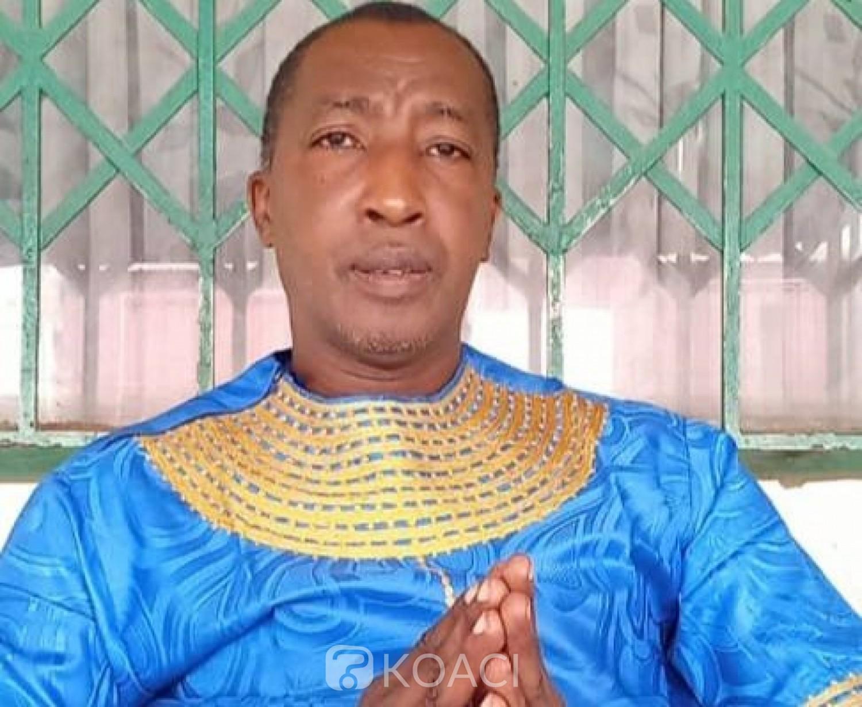 Côte d'Ivoire : Violences constatées contre des Nigériens, depuis Bouaké MURIR, appelle au calme et à la retenue