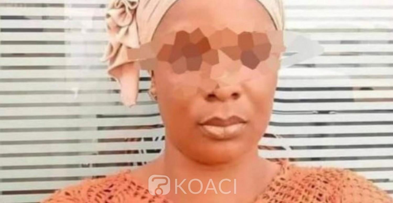 Côte d'Ivoire : Chasse à la communauté « Haoussa », l'auteure présumée de l'appel se serait  livrée à  la police