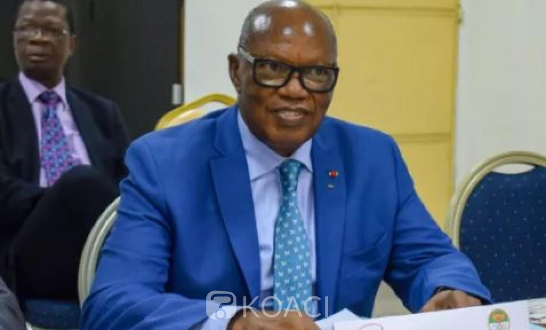 Côte d'Ivoire : Un nouveau chef central des Lobi installé, vive protestation du général Lassana Palenfo et des cadres