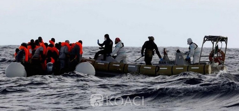 Nigeria :  Naufrage d'un bateau à Kebbi, 22 rescapés et plus de 150 disparus