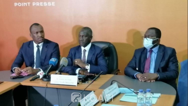 Côte d'Ivoire :    Bictogo sur le retour de Gbagbo: « Je veux simplement rappeler qu'en 2003, lorsque le Président Alassane devait revenir en Côte d'Ivoire, il n'y a pas eu d'accueil populaire »