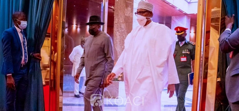 Mali :  Sommet de la CEDEAO convoqué au Ghana, dessous de la libération de Bah N'daw