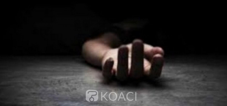 Togo : Halte aux cas d'homicide et suicide