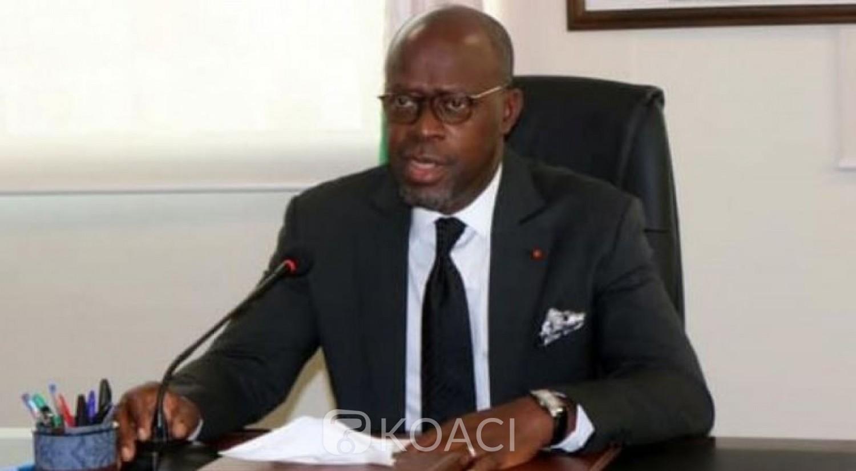 Côte d'Ivoire : Grève des agents des Eaux et Forêts pour protester contre la transformation de la régie interne en trésorerie