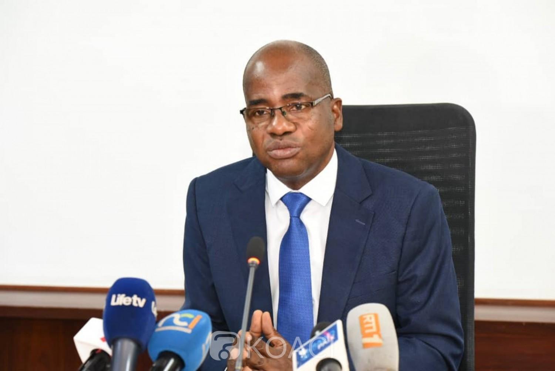 Côte d'Ivoire : CIE, semaine 3 du rationnement, aucun incident particulier noté, des efforts enregistrés pour minimiser l'impact sur l'activité industrielle