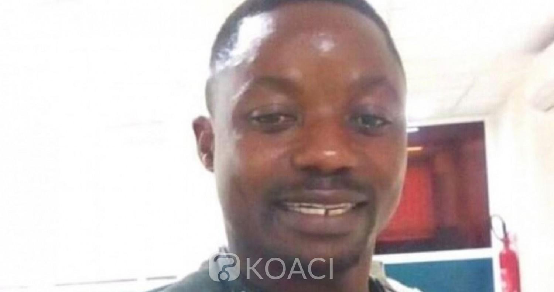 Cameroun : Un an après la disparition du journaliste Wazizi, toujours pas de coupables, le régime Biya a-t-il bluffé ?