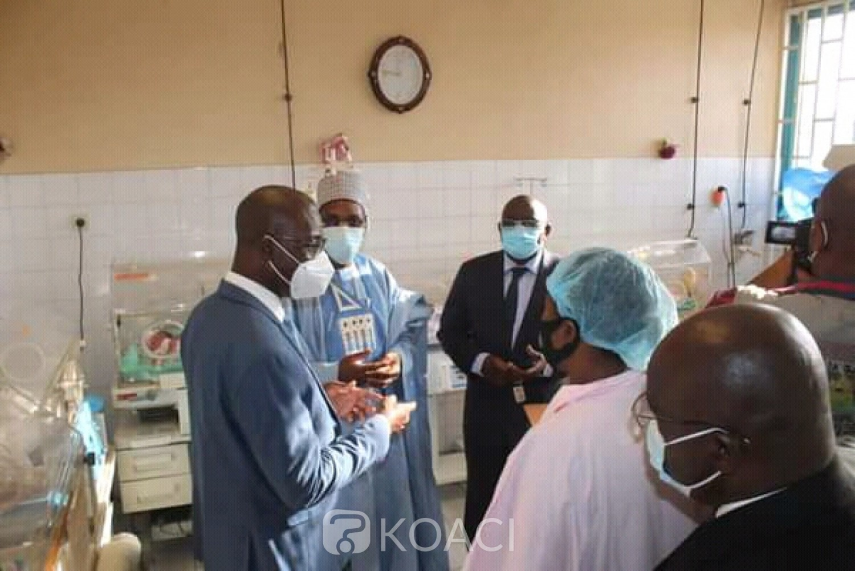 Cameroun : Covidgate, accusée de surfacturations, une entreprise met le gouvernement dos au mur