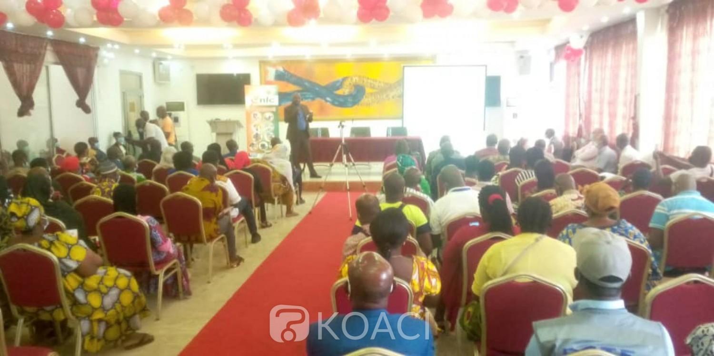 Côte d'Ivoire : Criminalité pharmaceutique au Pays, les populations de Treichville invitées à tourner le dos aux faux médicaments