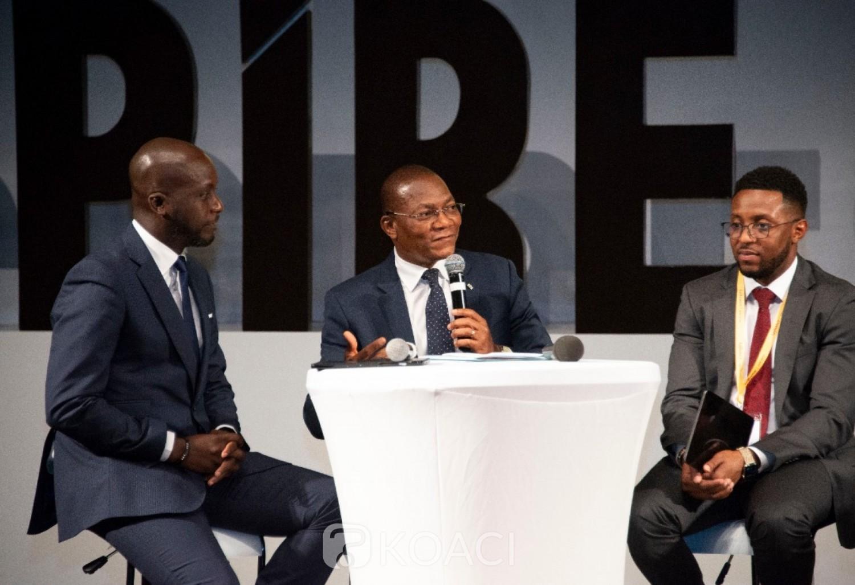 Côte d'Ivoire : Financement de la ville durable en Afrique au centre d'un panel à Abidjan