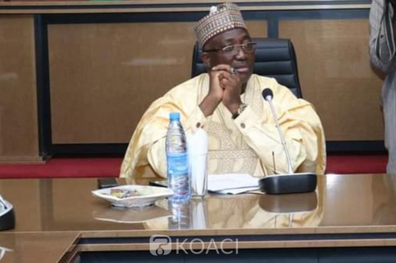 Nigeria : Le gouvernement de l'Etat de Niger confirme l'enlèvement de 136 élèves dans une école