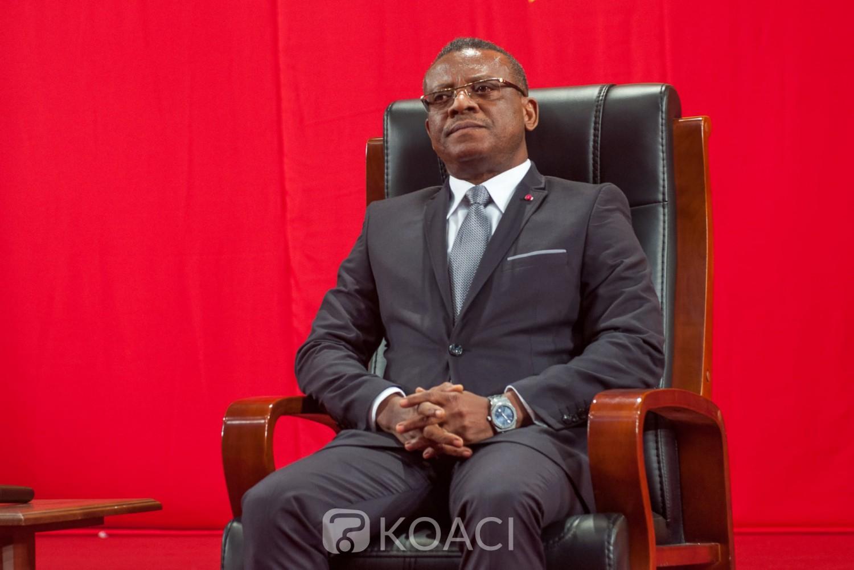 Cameroun: Le Premier ministre éclaboussé par les malversations liées à la gestion du Covid-19 ?