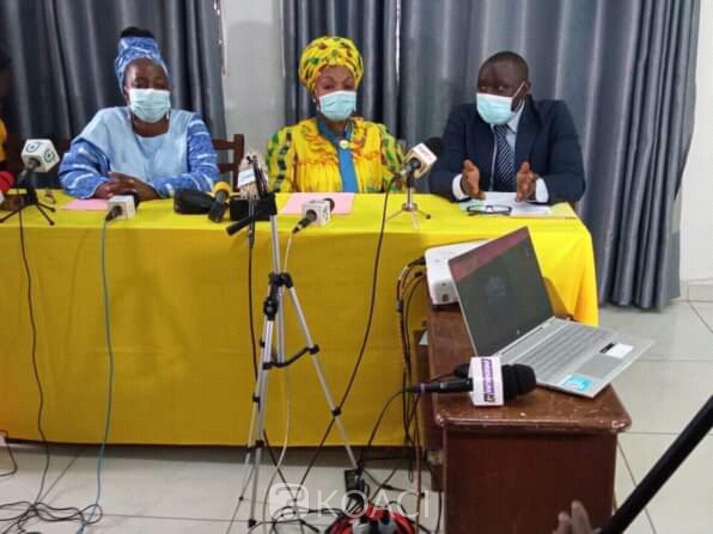 Cameroun : Controverse autour du plaidoyer de 20 militantes de l'opposition qui demandent au FMI de suspendre son aide