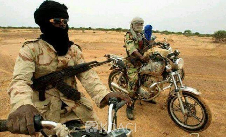 Burkina Faso : Nouveau bilan de 132 morts dans l'attaque de Solhan