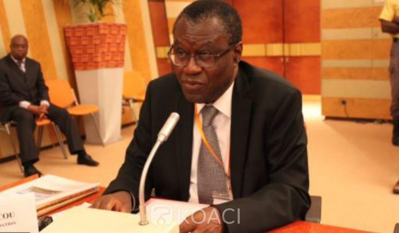 Côte d'Ivoire : Après 75 ans d'existence, le PDCI se dote d'un Institut de Formation politique, voici sa mission