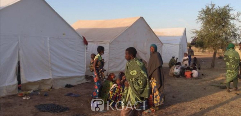 Niger : Avertis du danger, deux chinois kidnappés par des jihadistes sur un site d' orpaillage