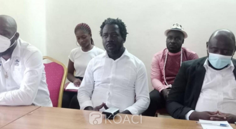 Côte d'Ivoire : Des ex-combattants demandent aux partisans de Gbagbo d'avoir le triomphe modeste, leur appel à Soro