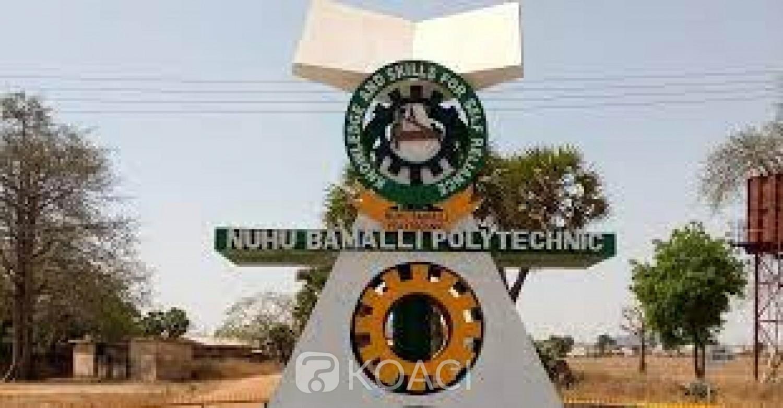 Nigeria : Une nouvelle université visée par une attaque armée à Kaduna, un étudiant tué