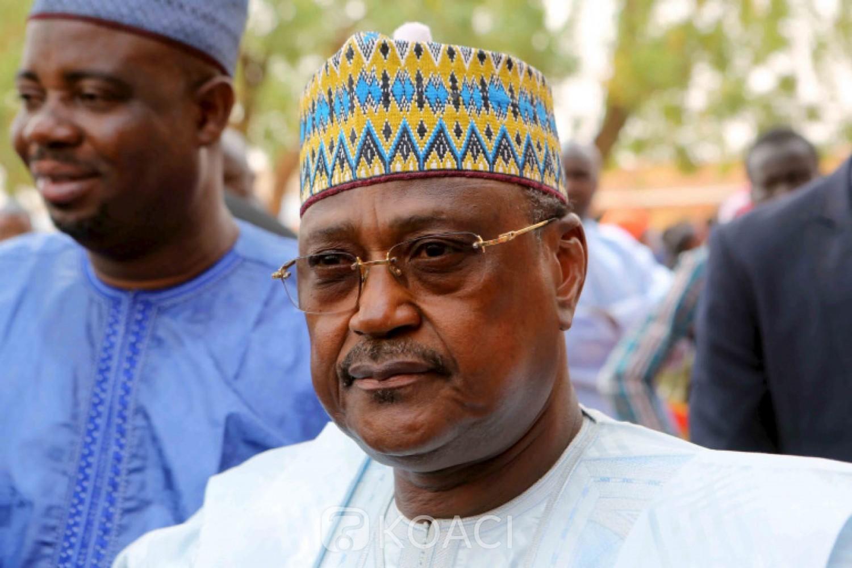 Niger : Le domicile du Président de l'assemblée nationale visé par une attaque, son garde tué