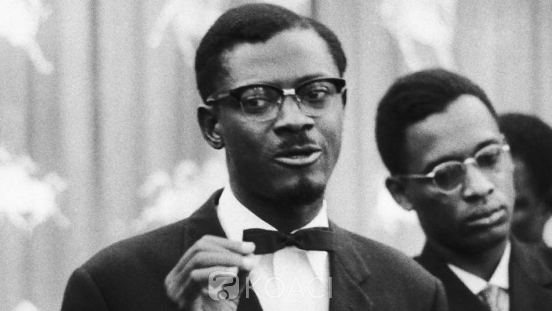RDC : Face au pic de cas de Covid-19, Félix Tshisekedi reporte l'hommage à Lumumba