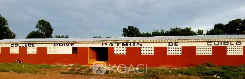 Côte d'Ivoire : Guiglo, une candidate au baccalauréat, décède en plein sommeil dans un foyer des sœurs catholiques