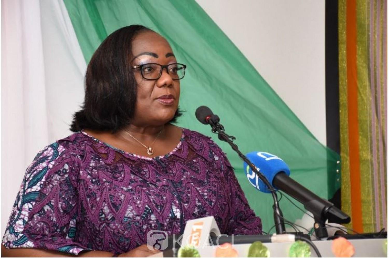 Côte d'Ivoire : Fonction Publique,  372 concours administratifs  lancés  en vue du recrutement de 11. 874 agents, voici le chronogramme détaillé