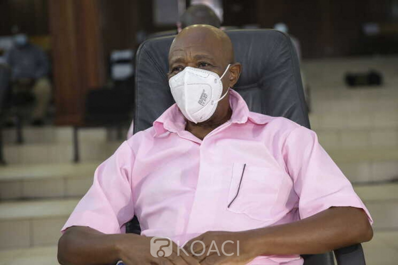 Rwanda : La prison à vie requise contre Paul Rusesabagina, héros du film « Hôtel Rwanda »