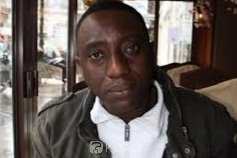 Libéria : L'ancien chef de guerre Alieu Kosiah condamné à 20 ans de prison en Suisse et 15 ans d'expulsion