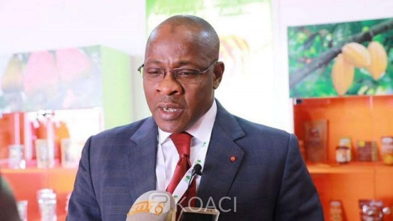 Côte d'Ivoire :  Bélier, des ONG de la région française Auvergne-Rhône-Alpes financent un Centre de formation agricole dans le département de Didiévi